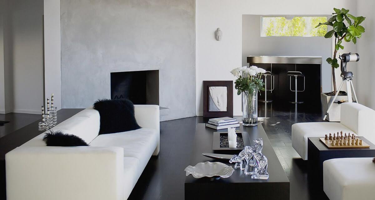 home_interior2_slider2